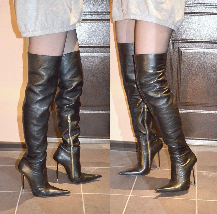 Dimarni shoes