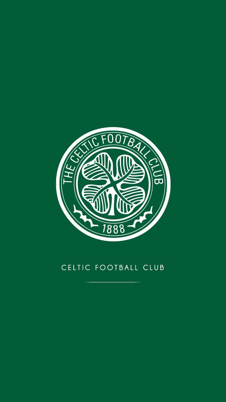 Celtic Fc 2016 Backgrounds - Wallpaper Cave