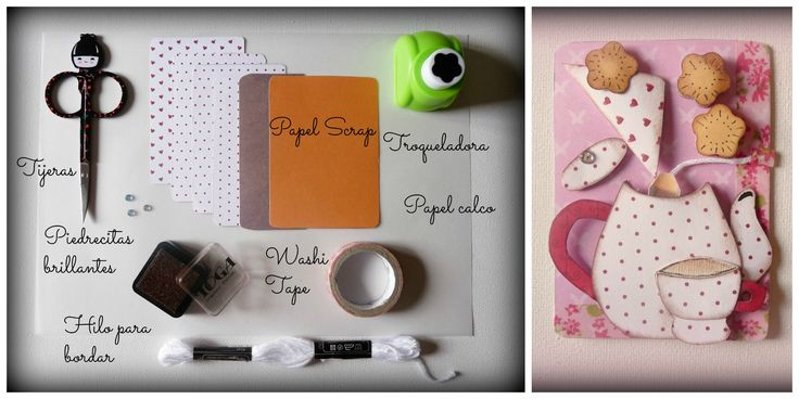 http://misspapelitosscrap.blogspot.com.es