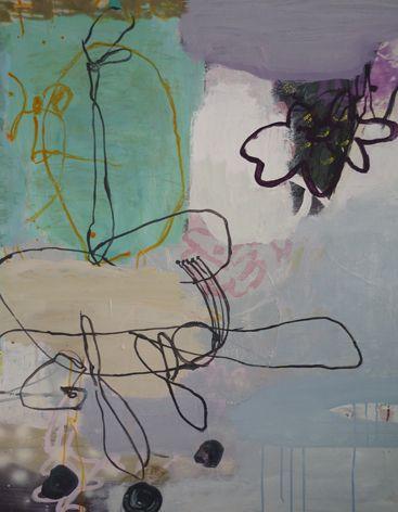 jette segnitz schilderij http://shelleysassdesigns.wix.com/shelley-sass-designs