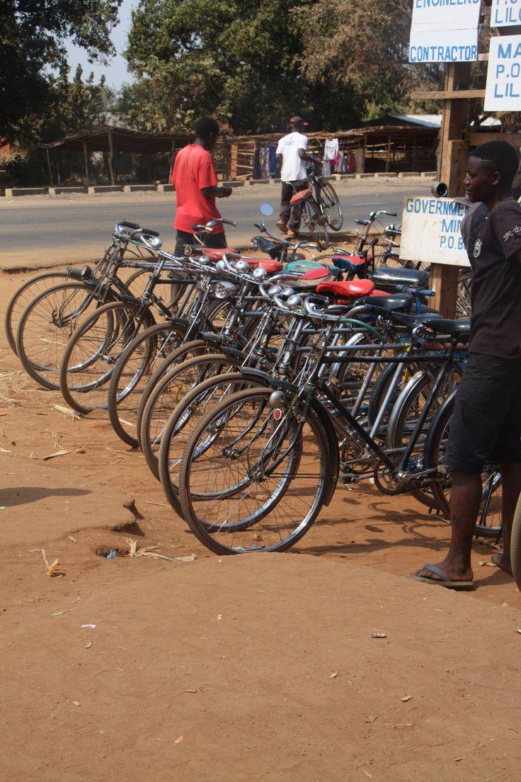 #Zomba #Malawi