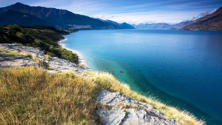 Новая Зеландия: что нужно и стоит знать о стране | Турагентство в Перми Nano Travel