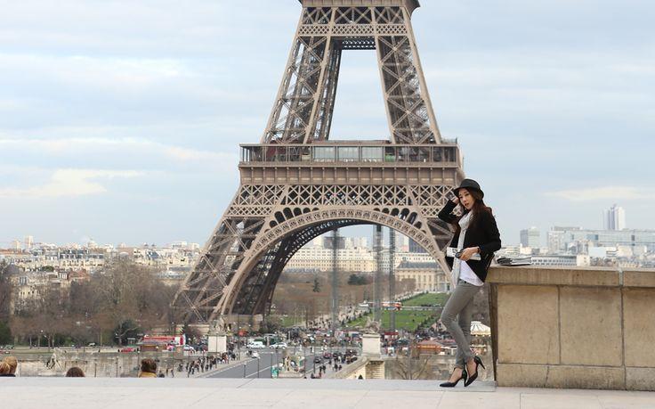 Styleonme in Paris http://www.styleonme.com/newbbs/photo_sketch.php
