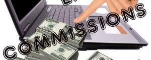 Affiliate Marketing Tip #9  Earn Lifetime Commissions
