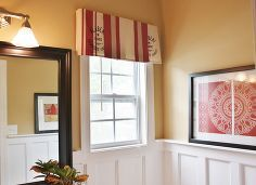 Best 25 Fake Windows Ideas On Pinterest Faux Window