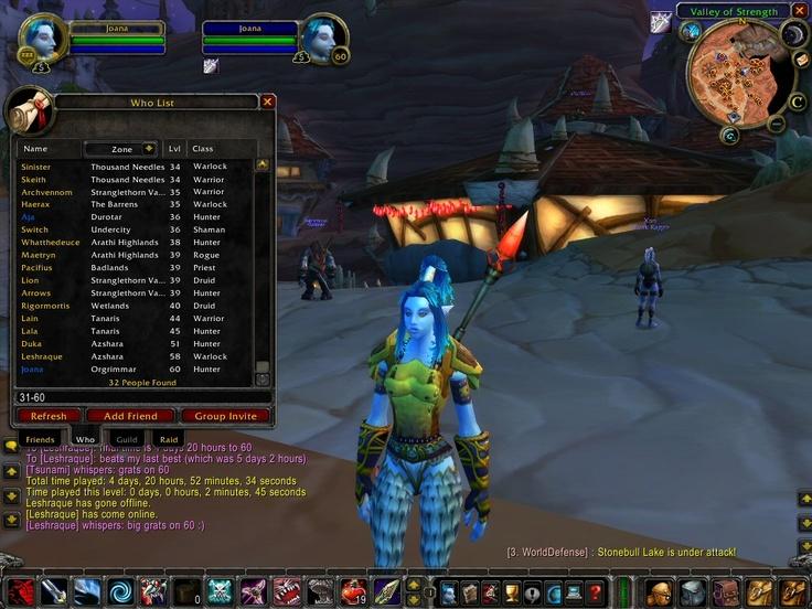 quest helper # http://topwowlevelingguides.com/blog/quest-helper-for-wotlk