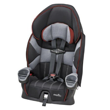 26 best carseats images on pinterest babies stuff baby products and babies. Black Bedroom Furniture Sets. Home Design Ideas