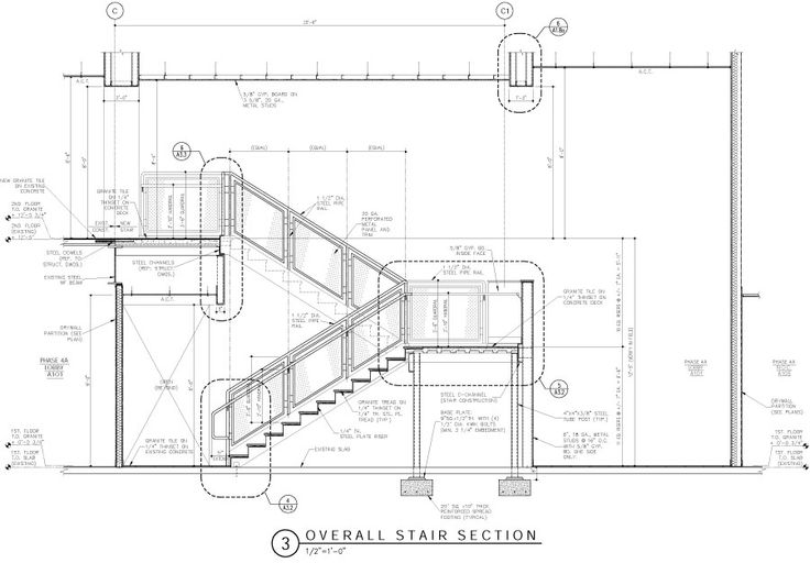 Corporate Interior Stair Detail Stairs Pinterest Interiors How To Build And Interior Stairs