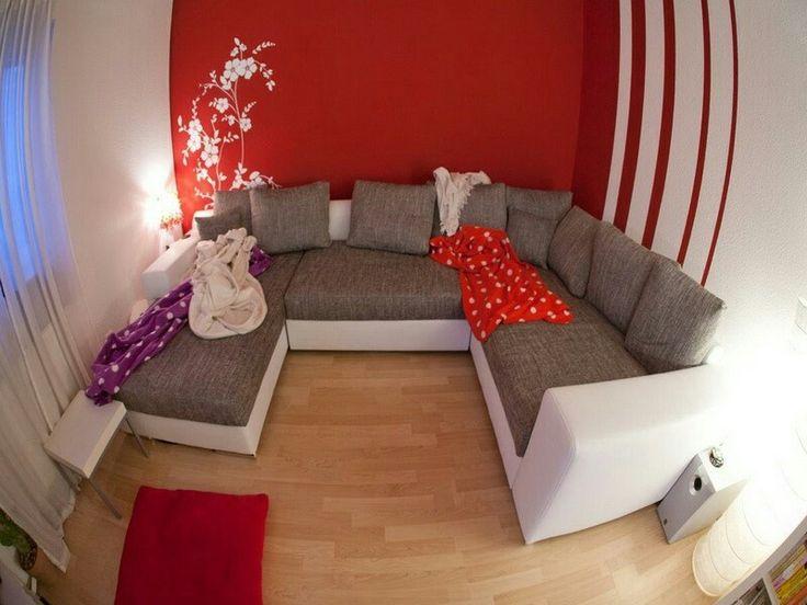 cute living room decor.  180 best Cute livingroom ideas images on Pinterest