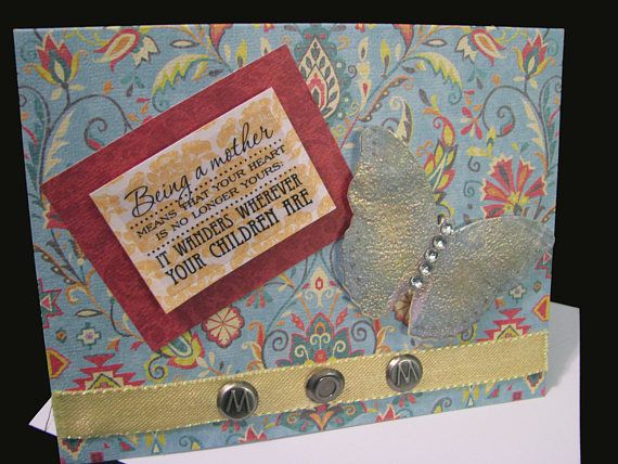 17 best ideas about Greeting Card Sentiments – Customize Your Own Birthday Card