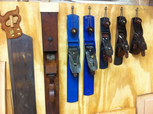80 Best Tool Chests Amp Hand Tool Storage Images On