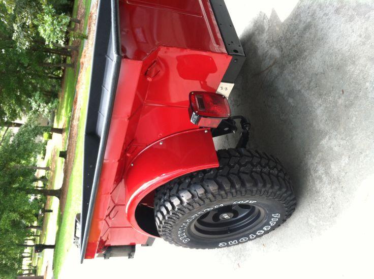 M100 2