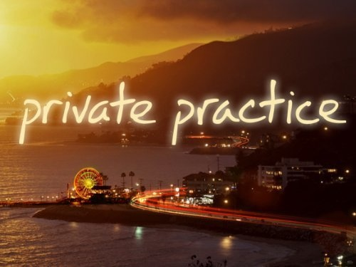 "Amazon.com: Private Practice: Season 5, Episode 22 ""Gone, Baby, Gone"": Amazon Instant Video - The Seaside doctors go to Amelia's side as she begins labor.  http://www.amazon.com/gp/product/B0083RYBZC/ref=as_li_ss_tl?ie=UTF8=awesom0e4-20=as2=1789=390957=B0083RYBZC"