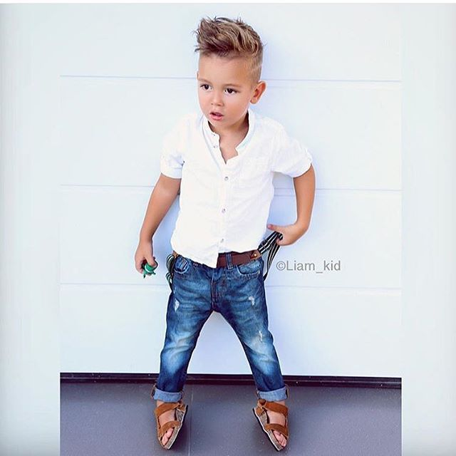 Trending Styles for Kids! – www.windowshoponline.com