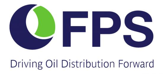 Federation of Petroleum Suppliers Logo