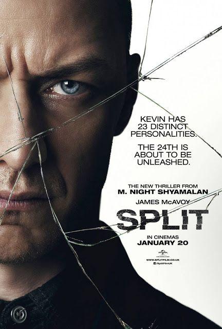 Split (2017) tainies online | anime movies series @ https://oipeirates.online