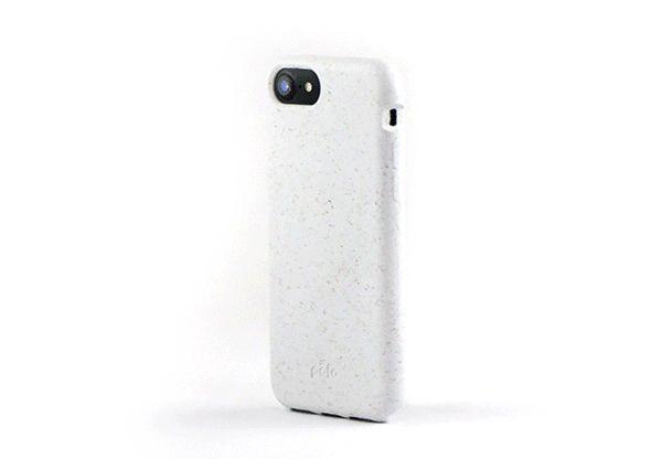 eco case iphone 6s