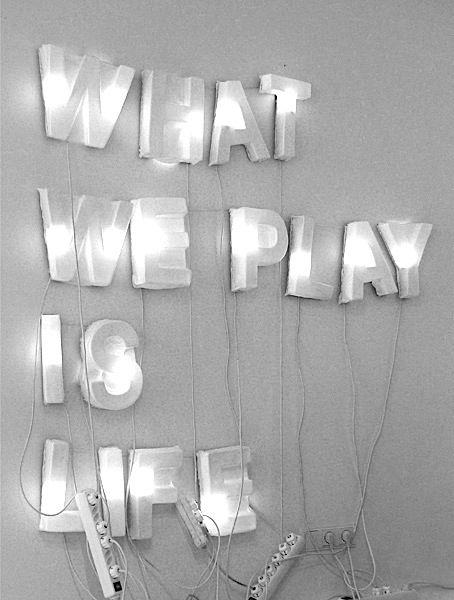 life play