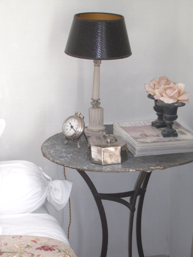 """""""Le Vent d'Etoile""""bed and breakfast in Provence www.leventdetoile.nl"""