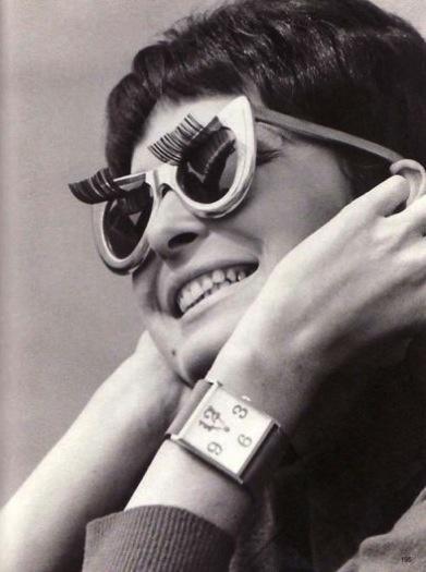 cool 60s sunglasses http://1960sfashionstyle.com/vintage-sunglasses/