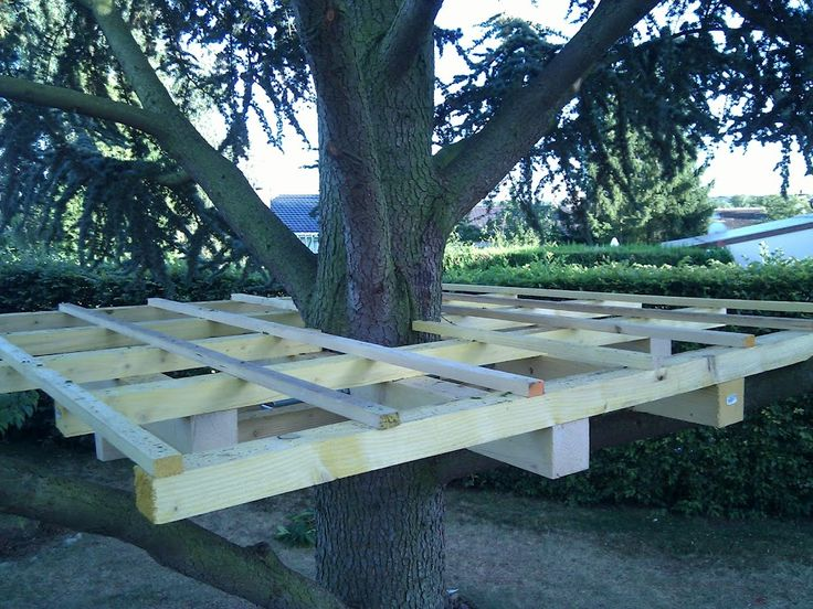 1000 ideas about plan cabane en bois on pinterest plan for Taxe sur les cabanes de jardin