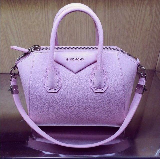 I really need a givenchy purse...