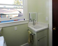 Where To Get This Nice Little Sink. Waschbecken