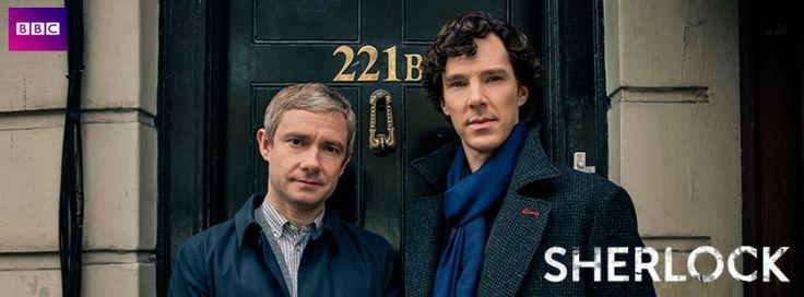 'Sherlock' Season 4 Update