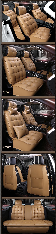 Wholesale Eco-friendly Cream Luxury Genuine Leather Loose Innova Car Seat Sofa Cover - Buy Car Seat Cover,Innova Car Seat Cover,Eco-friendly Car Seat Cover Product on Alibaba.com #eco-friendlycars