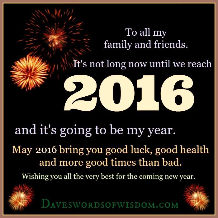Best Happy New Year Quotes For Friends: Best 25+ Happy New Year Friend Quotes Ideas On Pinterest