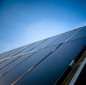 solar cells, solar panels, solar, green energy , solar energy >> solar cells --> http://solarcellsforsaleonline.com