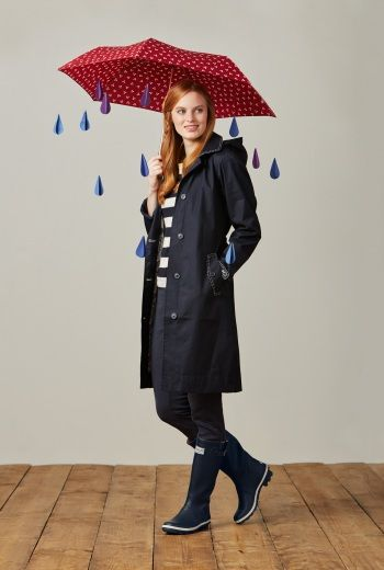 umbrella with raindrops attached - cute photo prop