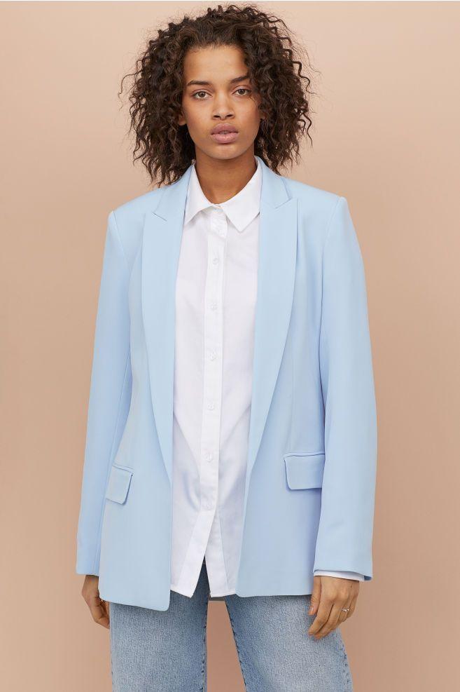 Pdp Jackets Fashion Classic Denim