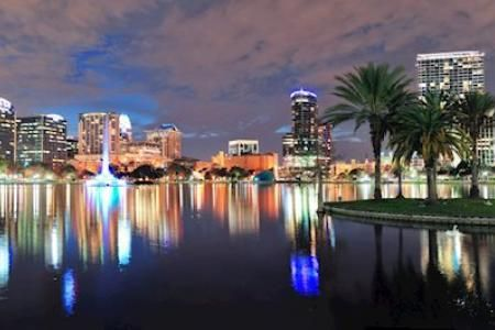 Time to #travel. Ever #wondered to have a #great #travel to #Orlando? #Enjoy #UnitedStates