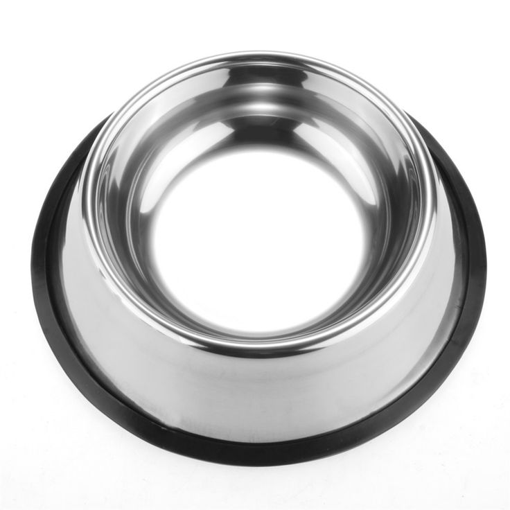 Stainless Steel Dog Puppy Feeder Bowl Anti-Slip Feature   Tag a friend who would love this!   FREE Shipping Worldwide   Buy one here---> https://gleepaw.com/stainless-steel-dog-puppy-feeder-bowl-anti-slip-feature/