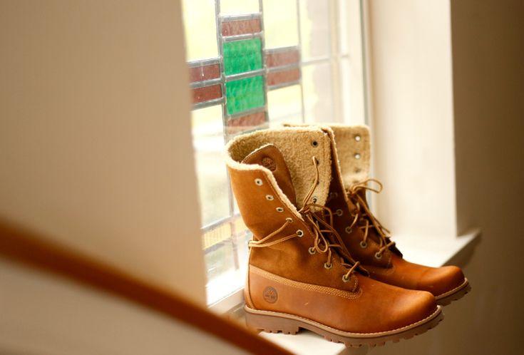 timberland boots, timberland laarzen, timberland kopen, defshop, def-shop.nl, timberland webshop, timberland shearling fold down boots, timberland fall/winter 2014, nieuwe schoenen, winterschoenen, winterlaarzen, leren laarzen, bruine laarzen, damesschoenen, fashion blog, fashion blogger, fashion is a party