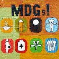 The Millenium Development Goals 2015 and beyond