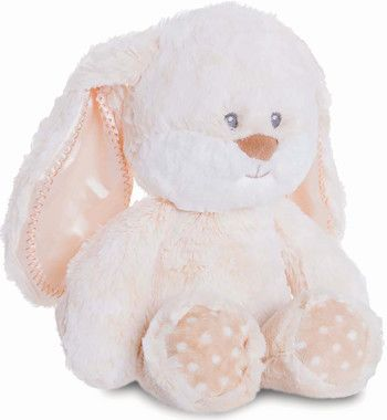 20 best easter gift ideas images on pinterest easter gift plush baby soft toy bunny beige aurora new baby giftseaster negle Choice Image