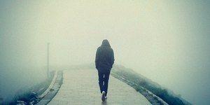 Простить - не значит забыть