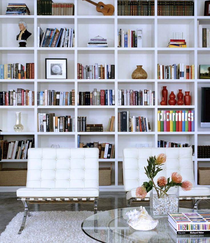 7 besten Spiegel Bilder auf Pinterest Antike, Silber und Barock - mobel fur balkon 52 ideen wohnstil