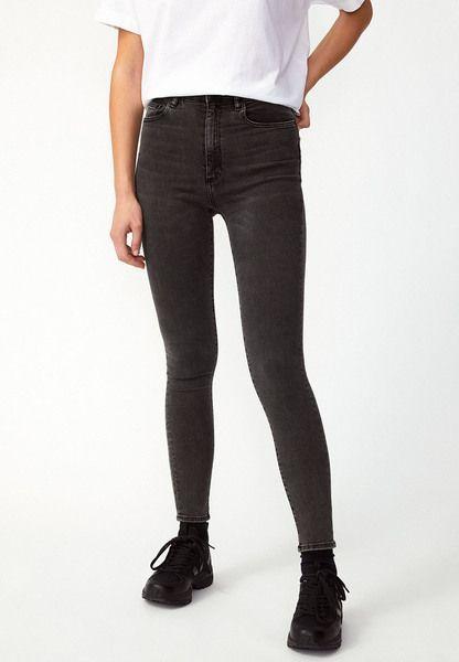 Mar 13, 2020 – ARMEDANGELS – INGAA X STRETCH – Damen Skinny Fit High Waist | Avocadostore ARMEDANGELS Ingaa X Stretch – …