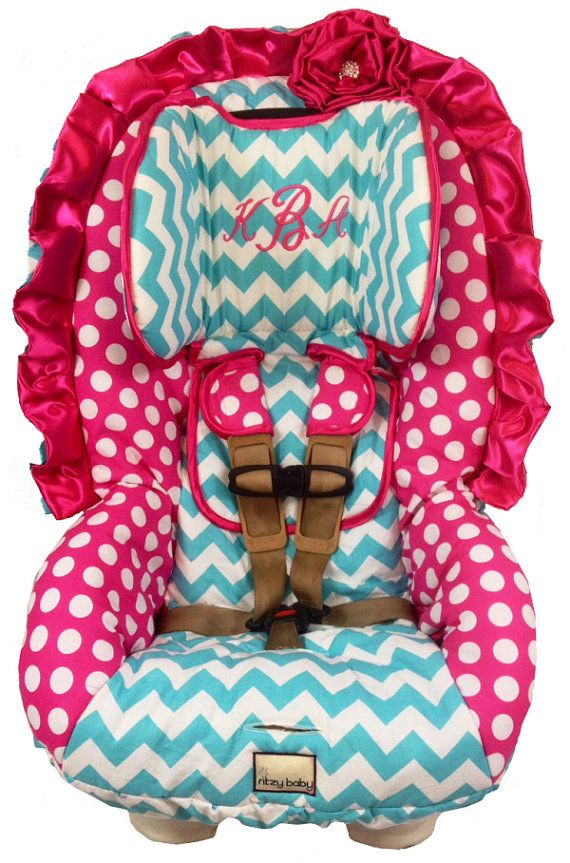 Hey, I found this really awesome Etsy listing at https://www.etsy.com/listing/194749189/britax-boulevard-70-advocate-cs-70