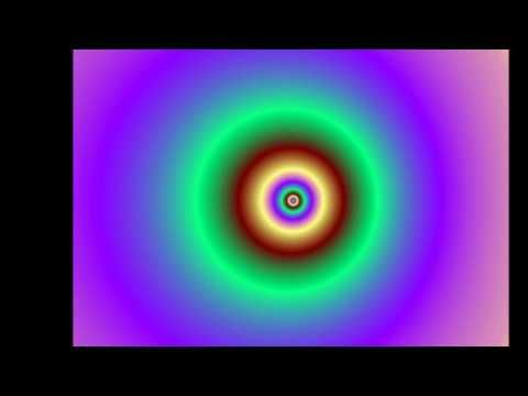 ▶ Séance d'hypnose pour maigrir : Puissante technique, maigrir sans régime ! - YouTube