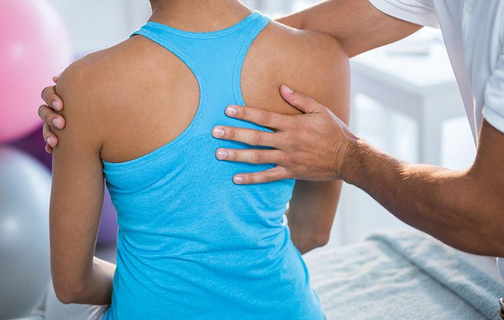 ​5 Things Your Sports Chiropractor Wishes You Would Stop Doing | Runner's World