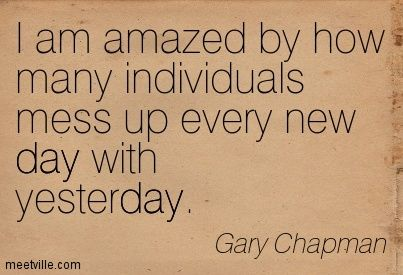 Gary Chapman Quotes - Inspirations.in