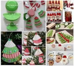 """Képtalálat a következőre: """"kreatív ötletek gyerekeknek karácsonyra"""""""