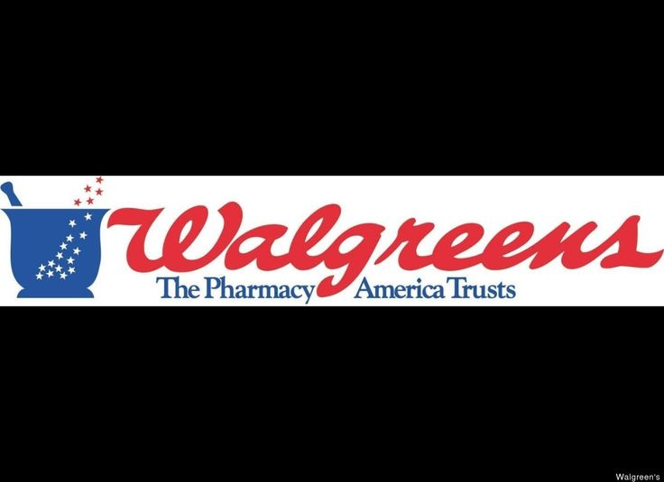 "LGBT-Friendly. In 2006, Walgreen's was a Platinum-Level sponsor of the Chicago ""Gay Games"" According to Tom Kovach of RenewAmerica.com, ""by its very definition, the 'Gay' Games will invite people from all over the world to come to Chicago this summer & have homo-sex,"" & Walgreen's support contradicted it ""squeaky-clean, family-friendly corporate image."" Kovach wasn't alone in his condemnation - the Illinois Family Institute voiced opposition & considered urging members to boycott. born this…"
