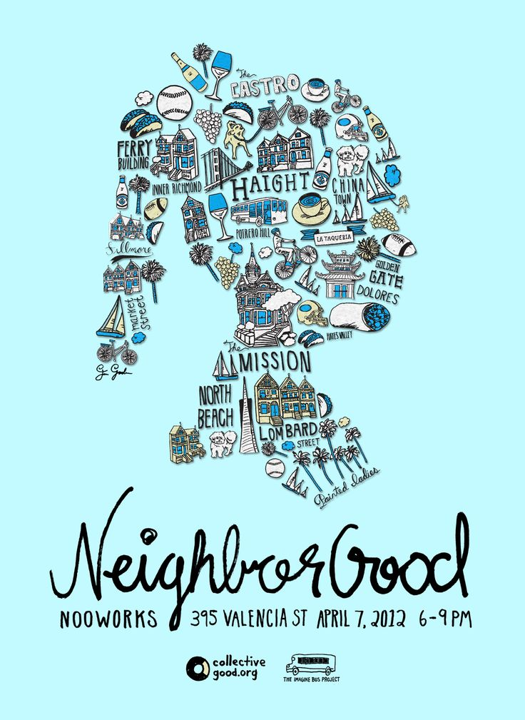 Neighborgood
