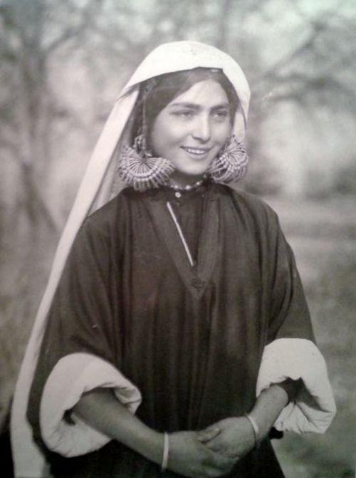 Sandeepa Dhar  Wikipedia