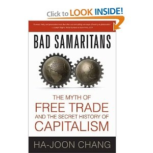 capitalism free trade essay Free trade essay examples 1,549 total results an introduction to the main goal of free trade between nations and the free market capitalism 625 words 1 page a paper on pros and cons of free trade 1,489 words 3 pages.